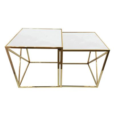 stoły złote